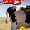 LA FRANCE VUE DU SOL