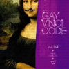 Gay Vinci Code – Version Thaï