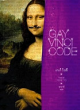 Gay Vinci Code – Version Thaï