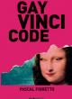 Le Gay Vinci code