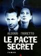 Revue de presse LE PACTE SECRET