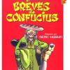 Brèves de Confucius