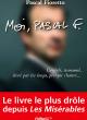 Revue de presse MOI, PASCAL F.