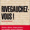 Occupy Saint-Germain-des-Prés !