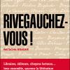 Revue de presse Occupy Saint-Germain-des-Prés !