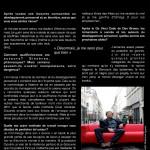 BSC News (1)